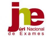 PROVAS E EXAMES FINAIS NACIONAIS - 2021